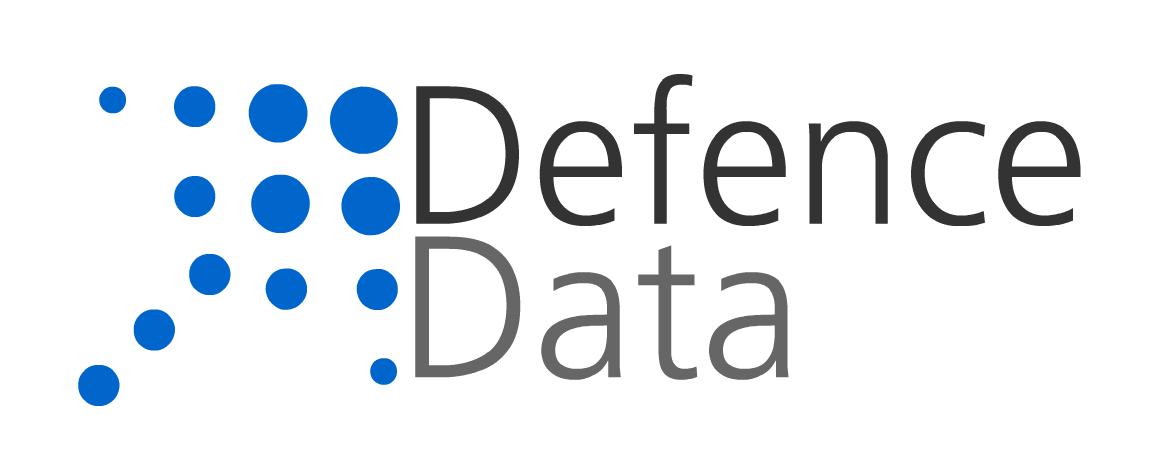 EU US Defence Data 2011