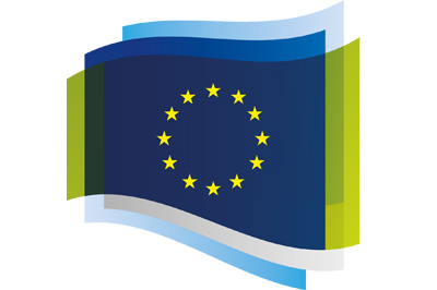 EDA looking for its new Cooperation Planning & Support director