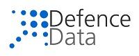 Defence Data 2011