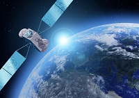 EDA Proposes Pooling & Sharing of Governmental SATCOM