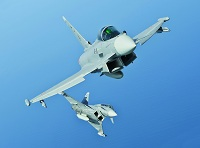 European Defence Agency Reflects on the Need for Greater Harmonisation in Military Airworthiness