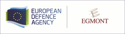 http://www.eda.europa.eu/images/news-pictures/400pixels-egmont-eda_partnership