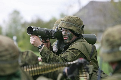 http://www.eda.europa.eu/images/default-source/news-pictures/carl-gustav-ammunition_estonian-armed-forces_400-px