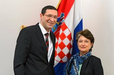 http://www.eda.europa.eu/images/default-source/news-pictures/cfa-croatia