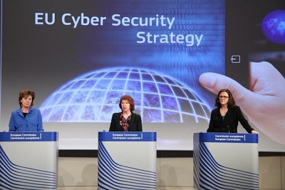 european union strategy for cyber security. Black Bedroom Furniture Sets. Home Design Ideas