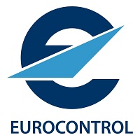 EUROCONTROL and European Defence Agency Strengthen Military Dimension of European ATM