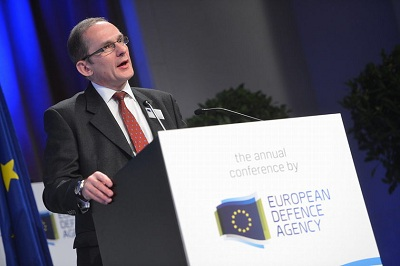 http://www.eda.europa.eu/images/default-source/news-pictures/peter-round_edm