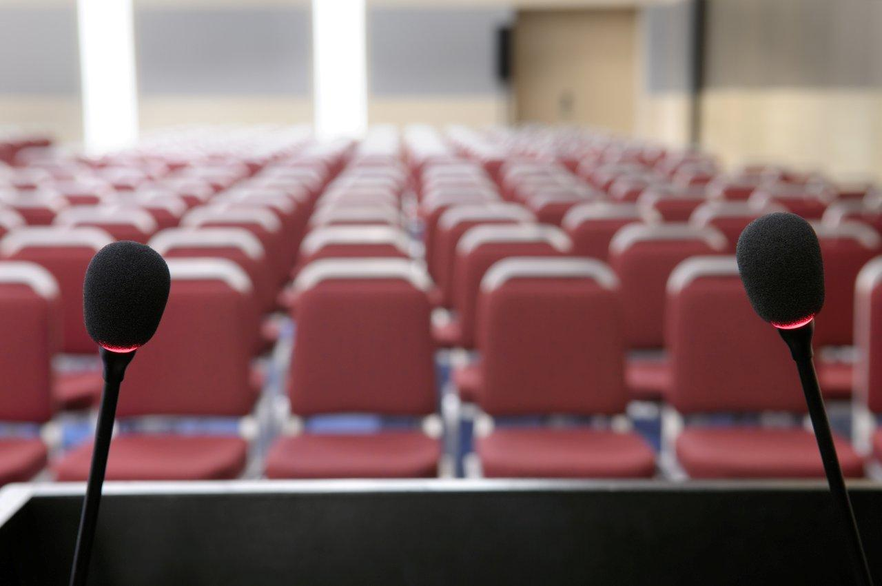 Procurement Training and Conferences
