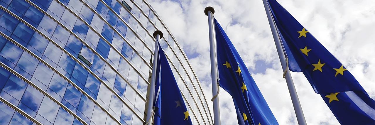 european-union-flags-480985277_1278x426