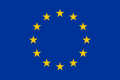 255px-Flag_of_Europe.svg