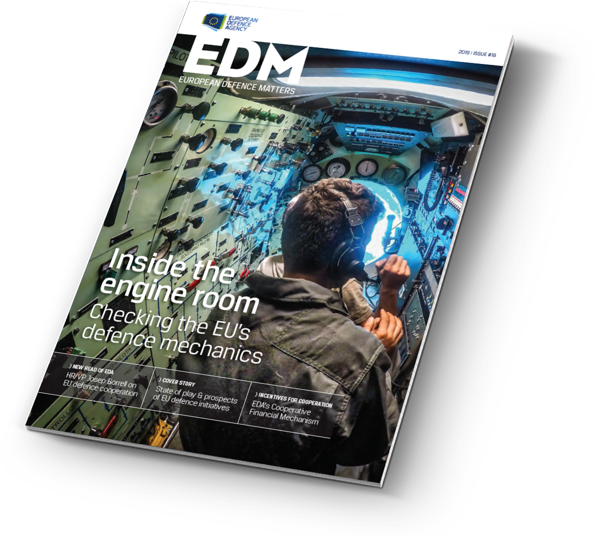 cover-EDM16-perspective