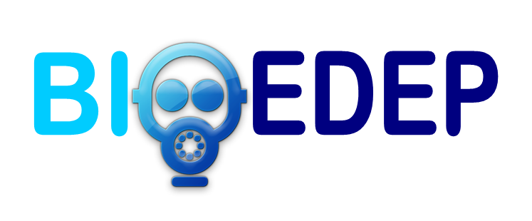 EDA Holds Symposium On Biological Detection, Identification And Monitoring