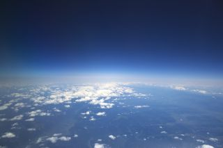 New EDA Project on Space-Based Earth Surveillance System