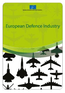 New report highlights importance of defence cooperation