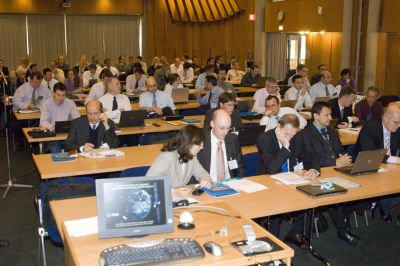 Successful outcome of ESA/EDA Workshop on UAS and Satellite Services