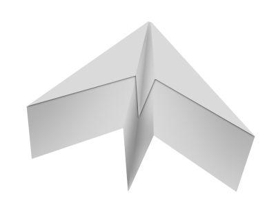Background on New EDA Initiative on UAVs